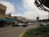 New Germany - Shepstone Road - Shopping Centres _ s 29.47.54 e 30.52 (2)