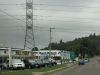 Pinetown - CBD to Sandies Centre - Old Main Road  (1)