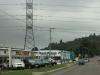 Pinetown - CBD to Sandies Centre - Old Main Road  (1)