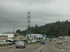 Pinetown - CBD to Sandies Centre - Old Main Road  (11)