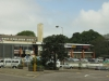 Pinetown - CBD to Sandies Centre - Old Main Road  (2)