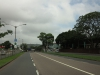 Pinetown - CBD to Sandies Centre - Old Main Road  (3)