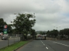 Pinetown - CBD to Sandies Centre - Old Main Road  (4)