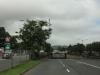 Pinetown - CBD to Sandies Centre - Old Main Road  (4)
