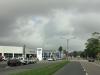 Pinetown - CBD to Sandies Centre - Old Main Road  (5)