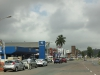 Pinetown - CBD to Sandies Centre - Old Main Road  (6)
