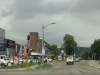 Pinetown - CBD to Sandies Centre - Old Main Road  (8)