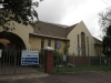 Pinetown - Christ Church - 11 Meller Road - s29.48.50 E 30.51 (2)