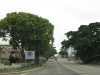Pinetown - Crompton Street - S29.48.57 E 30.51 (1)
