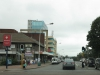 Pinetown - Crompton Street - S29.48.57 E 30.51 (12)