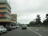 Pinetown - Crompton Street - S29.48.57 E 30.51 (13)