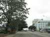 Pinetown - Crompton Street - S29.48.57 E 30.51 (2)