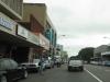 Pinetown - Crompton Street - S29.48.57 E 30.51 (8)