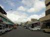 Pinetown - Dales Avenue - S29.48.57 E 30.51.36 Elev 357m (2)