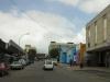 Pinetown - Dales Avenue - S29.48.57 E 30.51.36 Elev 357m (5)
