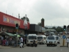 Pinetown - Hill Street - Taxi Rank & Mosque (15)