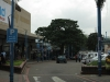 Pinetown - Hill Street - Taxi Rank & Mosque (9)