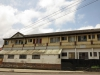 Pinetown - Imperial Hotel - Chapel & Railway Street S 29.49.01 E 30.51.29 Elev 355m (4)