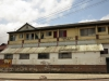 Pinetown - Imperial Hotel - Chapel & Railway Street S 29.49.01 E 30.51.29 Elev 355m (6)