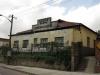 Pinetown - Imperial Hotel - Chapel & Railway Street S 29.49.01 E 30.51.29 Elev 355m (7)