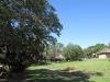 Paradise Valley Reserve - Entrance - S 29.49.56 E 30.53.32 Elev 291m (2)