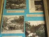 Paradise Valley Reserve -  History Boards (4)
