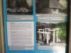 Paradise Valley Reserve -  History Boards (5)