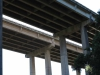 Paradise Valley Reserve - N3 overpass  - 1971 (13)