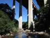 Paradise Valley Reserve - N3 overpass  - 1971 (8)