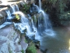Paradise Valley Reserve - Waterfall & Umbilo River (11)