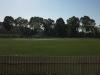 Alexander Park Cricket Oval