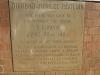 Cricket Oval - Diamond Jubilee Pavillion - 1897 (2)