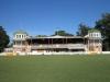 Cricket Oval - Diamond Jubilee Pavillion - 1897 (3)