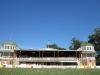Cricket Oval - Diamond Jubilee Pavillion - 1897 (4)
