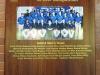 Kzn Inland Cricket Union - Honours Boards (3)