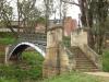 PMB - Alexandra Park - Footbridge to Chapel Street (5)
