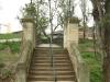 PMB - Alexandra Park - Footbridge to Chapel Street (6)