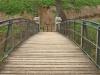 PMB - Alexandra Park - Footbridge to Chapel Street (7)
