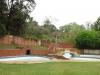 PMB - Alexandra Park Swimming Bath - Paddling Pool & Water slide (1)