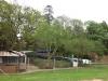 PMB - Alexandra Park Swimming Bath - Paddling Pool & Water slide (2)