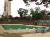 PMB - Alexandra Park Swimming Bath - Pool views (1)