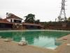 PMB - Alexandra Park Swimming Bath - Pool views (2)