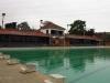 PMB - Alexandra Park Swimming Bath - Pool views (3)