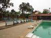 PMB - Alexandra Park Swimming Bath - Pool views (4)