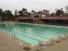 PMB - Alexandra Park Swimming Bath - Pool views (5)
