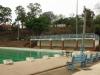 PMB - Alexandra Park Swimming Bath - Pool views (8)