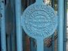 PMB - Alexandra Park Swimming Bath - Rush Preventive Turnstile (2)