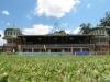 pmb-alexandra-park-oval-stadium-s29-36-610-e-30-22-796-elev-632m-15