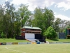pmb-alexandra-park-oval-stadium-s29-36-610-e-30-22-796-elev-632m-2