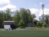 pmb-alexandra-park-oval-stadium-s29-36-610-e-30-22-796-elev-632m-3